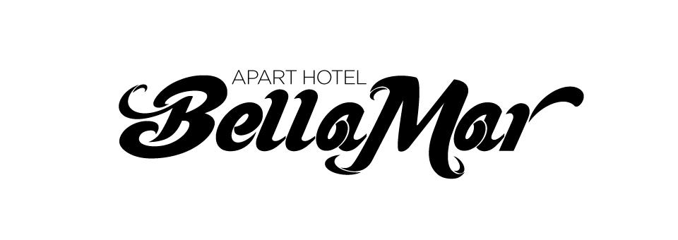 Bellamar Apart Hotel