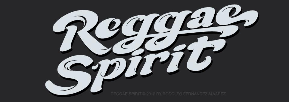 International Reggae Poster