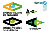 4_artistasvisualesandalucia2.jpg