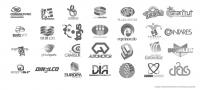 4_logos2webrfa.jpg