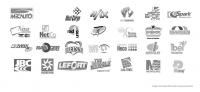 4_logos4webrfa.jpg