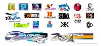 4_logos6webrfa.jpg