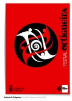 6_cartelortigueira2006.jpg