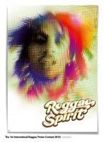 6_cartelreggae1.jpg